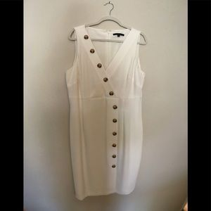 Antonio melani Sleeveless Dress